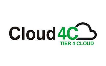 Cloud4C Receives SAP APJ Partner Excellence Awa
