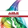 ABLE-Fluenta UK