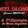 Koffi Olomidé playlist