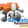 Top Reputaion Management