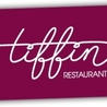 I love Le Tiffin