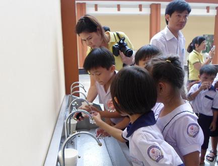 .:: Báo Bình Dương Online ::. | DuPont ASEAN | Scoop.it