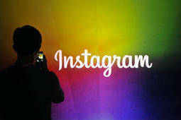 First look: Instagram's video feature - The Times of India | Social Media Spoon | Scoop.it