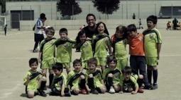 A little movie about a little team — and a big message   Sportsmanship Blog   Parenting Memos   Scoop.it