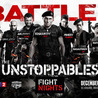 Fox.TV! Hasim Rahman vs Alexander Povetkin Live | Streaming PPV Boxing | HD Video coverage & More - 29Th,Jul!
