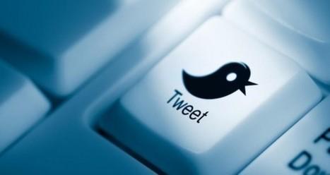Twitter estaría trabajando en una función para editar tuits - FayerWayer | Comunicación digital | Scoop.it