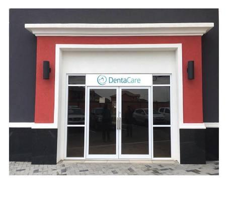 Registered dentists in trinidad