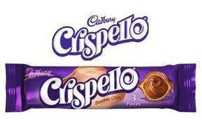 Cadbury Launches A Brand New Chocolate Bar Just For Women | Corporate Identity | Scoop.it