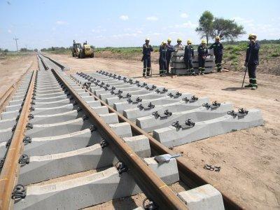 Uruguay | CND y Afe preparan modernización del sistema ferroviario | Noticias-Ferroviarias Español | Scoop.it