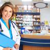 Doctors Supplement Store