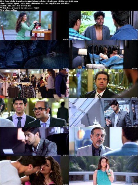 Download Full Movie Hum Tum Dushman Dushman In 720p