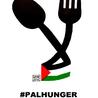 Global Hunger Strikes