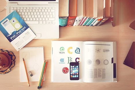 37 Free Online Marketing and Social Media Classes to Elevate Your Skills | Small Business On The Web | Scoop.it