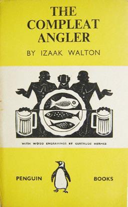 20 inspirational Penguin book cover designs   Creative Bloq   Book Cover Designs   Scoop.it