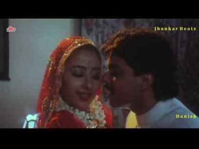 Download Film Friendship Thailand Subtitle Indonesia 11golkes