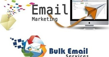 Why use Dedicated SMTP Server for Email Marketi