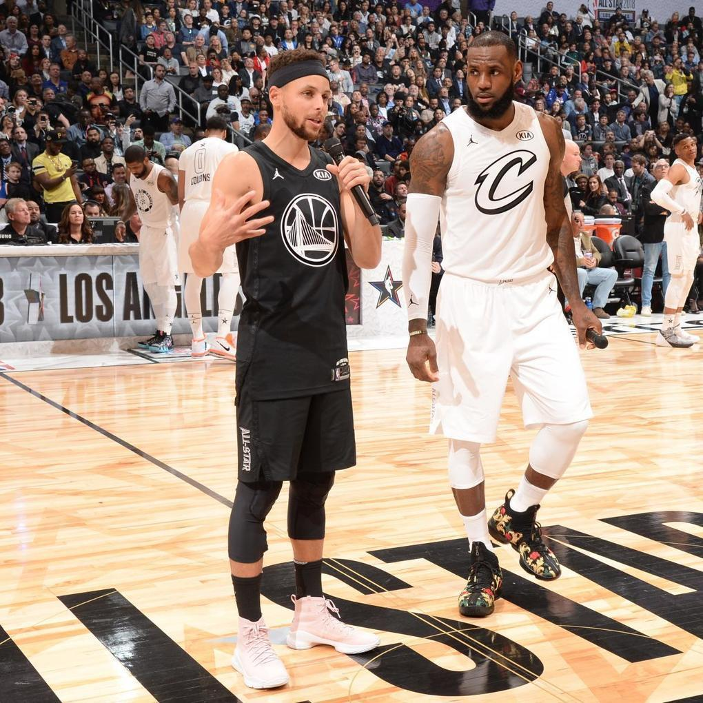NBA 44dd875e2
