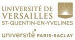 Université de Versailles Saint-Quentin-en-Yvelines (UVSQ) - Décès de Catherine Rollet, professeure émérite et membre fondateur du laboratoire Printemps | LAURENT MAZAURY : ÉLANCOURT AU CŒUR ! | Scoop.it