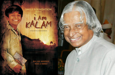 I Am Kalam eng sub 720p hd movie