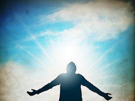 Corporate worship & God's presence | Post Adventist | Scoop.it