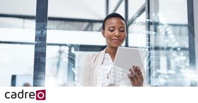 A quoi ressemblera la fonction de manager en 2030 ? | Cadreo