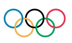 Olympic Athletes in Sochi Banned from Social Media   Unplug   Scoop.it