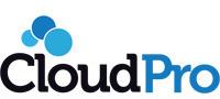 Social collaboration technology a priority for enterprises | Cloud Pro | Collaboration | Scoop.it