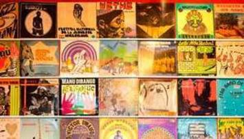 Fondation Zinsou : Cuba mi amor...   Jeune Afrique   Kiosque du monde : Afrique   Scoop.it