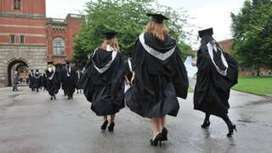 Why do women get more university places? | Social Science for Schools | Scoop.it
