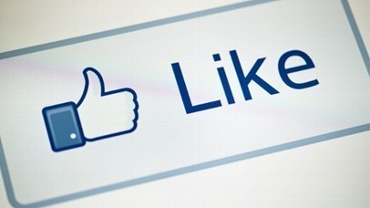 Facebook Sued Over 'Like' Button | Radio Show Contents | Scoop.it