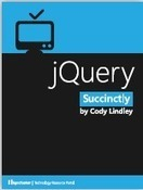 Syncfusion Ebooks | jQuery-Javascript | Scoop.it