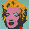 Awesome Pop Art