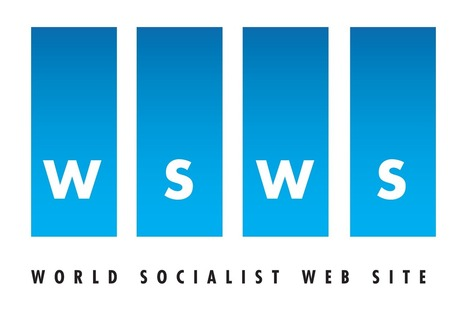 Western powers, Ukrainian regime call for military buildup against Russia - World Socialist Web Site | Saif al Islam | Scoop.it