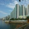 Hong Kong Land Law