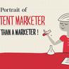 Digital Marketing Topics