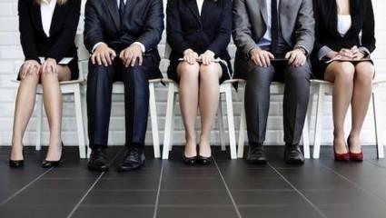 Recrutement : comment attirer les meilleurs candidats ? – Entreprendre.fr   BeginWith   Scoop.it
