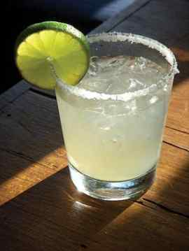 Bottoms up > Margaritas and mariachis go hand-in-hand - Shore News Today | mexicanismos | Scoop.it