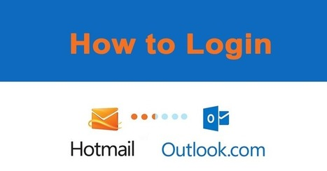 Hot Mail Co Uk >> Outlook Com Sign In Hotmail Co Uk Login Hot