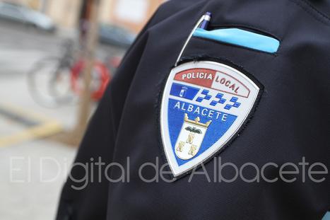 Encuentran solos en un piso de Albacete a dos niños de 4 y 6 años e imputan a la madre y cuidadora por presunto abandono de menores - El Digital de Albacete | comunicologos | Scoop.it