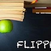 "Khan Academy's ""Flipped"" Classrooms | Flipped Classroom Model | Scoop.it"
