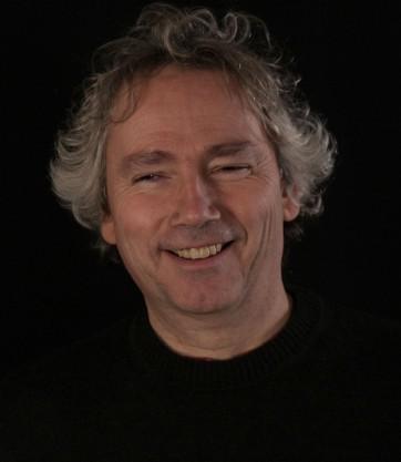 Portrait Philippe Leroux à Manifeste - ResMusica   Focus Ircam   Scoop.it