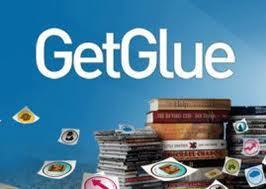 With 3 Million Users, GetGlue Goes Big With A New Social TV App Built Just For The iPad | TechCrunch | screen seriality | Scoop.it
