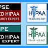 Online HIPAA Certification Training