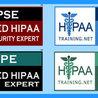 Online HIPAA Certification Training
