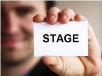 Offre de Stage chez Go Shop : commercial junior (6 mois minimum) | M-CRM & Mobile to store | Scoop.it