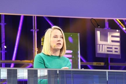Yahoo! fait mieux que Google aux Etats-Unis | eTourisme - Eure | Scoop.it