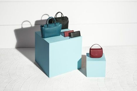 bagage  in Tendances Mode   Création   Scoop.it 648998cefe5