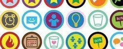 How To Create Dynamic Learning Environments Using Gamification - Edudemic | Educación flexible y abierta | Scoop.it