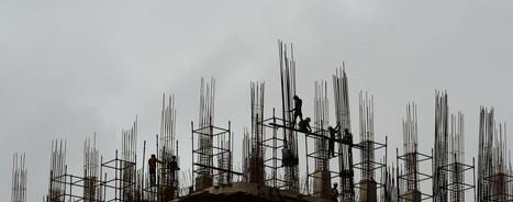 Près de 1,5milliard de travailleurs vulnérables dans le monde | great buzzness | Scoop.it