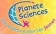 Rocketry Challenge - Secteur espace - Planète Sciences | Ressources pour la Technologie au College | Scoop.it